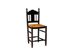 Nantucket Barstool BSL00002