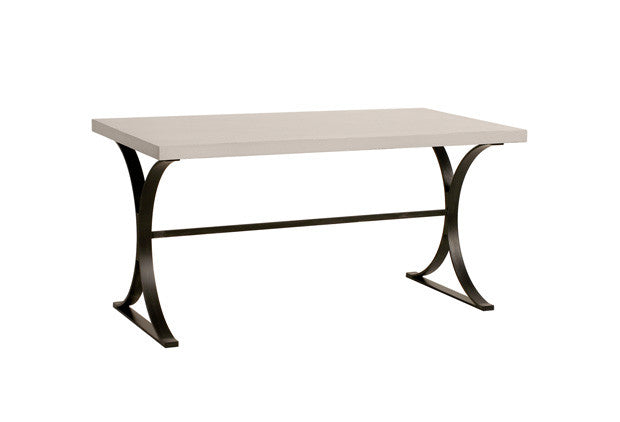 Quincy Desk DSK00007