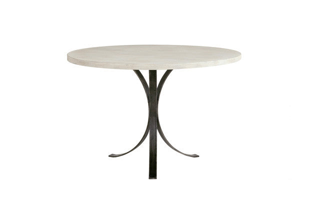 Quincy Round Dinette Table DNT00013