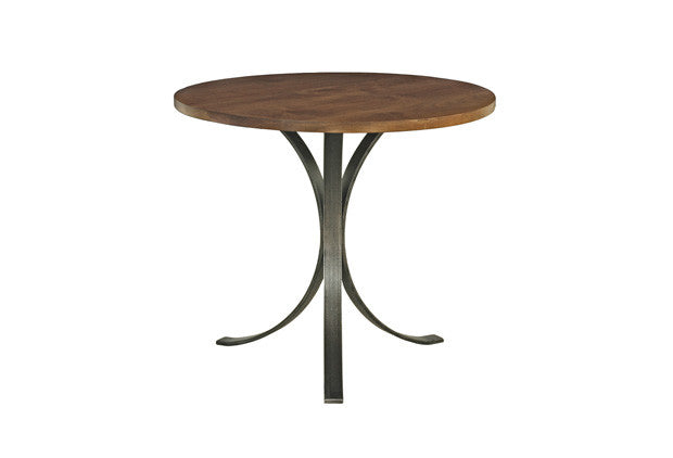 Quincy Side Table SDT00021