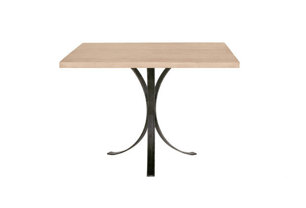 Quincy Square Dinette Table DNT00014
