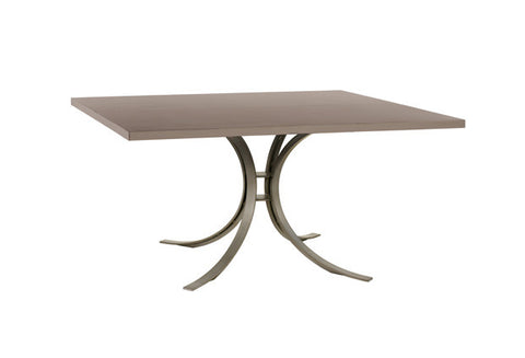 Quincy Square Dining Table DNT00012