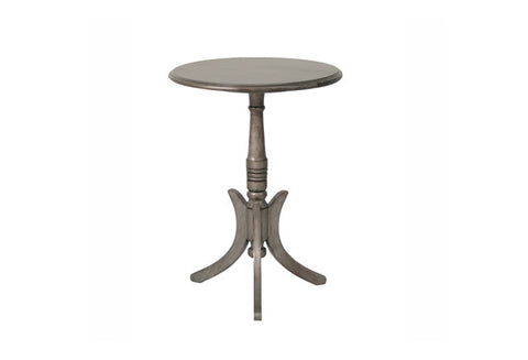 Round Side Table SDT00022