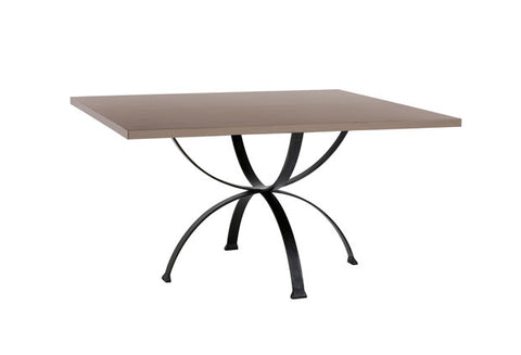 Sophia Square Dining Table DNT00016