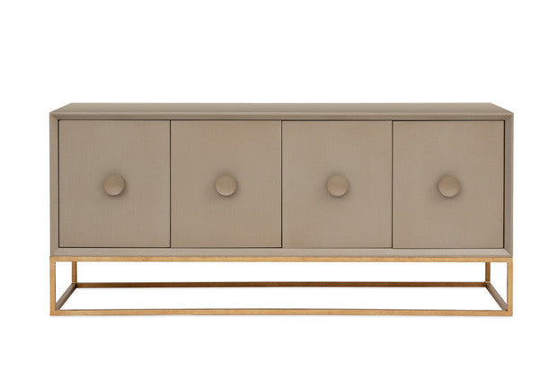 Spencer Entertainment Console CSL00006