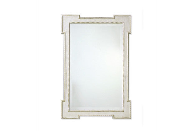 Swedish Mirror Small MRR00016