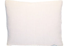 Feed Sack Pillow VPL00081