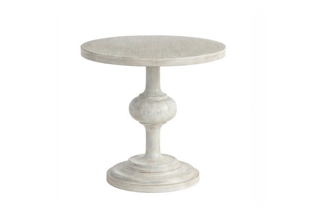 Wallace Side Table SDT00023