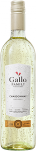 Gallo Family Vineyard Chardonnay - 750 ML