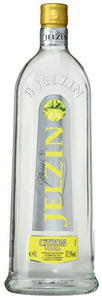 Jelzin Vodka Citron - 700  ML
