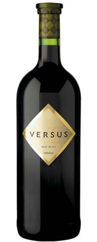 Versus Dry Red - 1000 ML