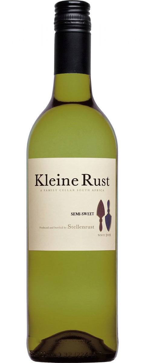Kleinerust Sweet White Wine - 1500 ML