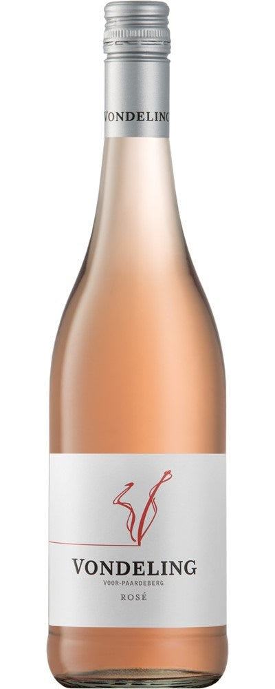 Vondeling Rose - 750 ML