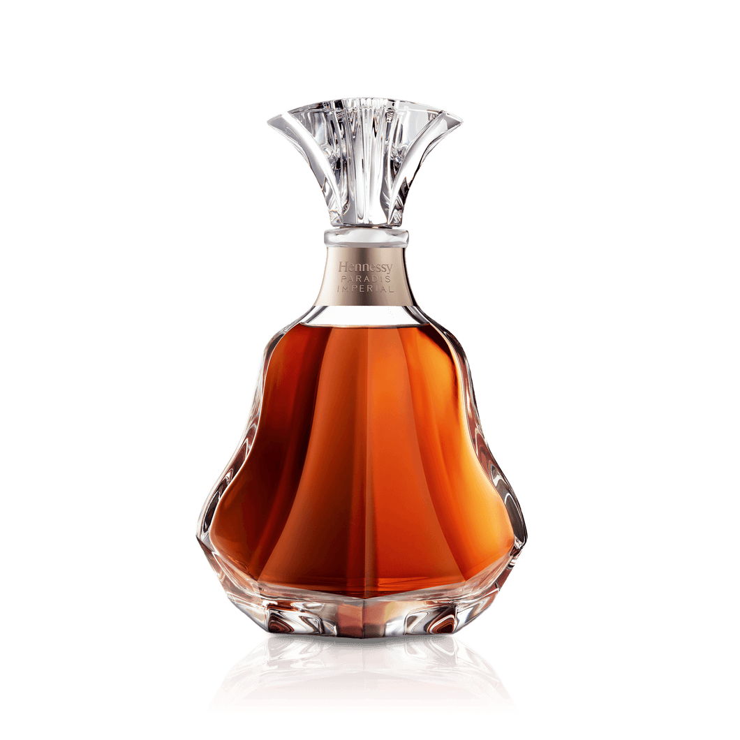 Hennessy Paradis Imperial - 700 ML