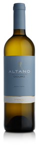 Altano White doc Douro - 750 ML