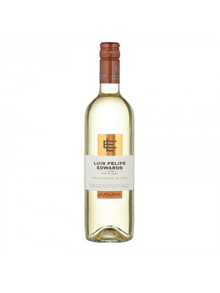 Luis Felipe Edwards Sauvignon Blanc - 1500 ML
