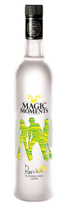 Magic Moments Lemon - 750 ML