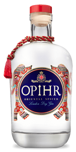 Ophir Oriental Spiced London Dry Gin - 700  ML