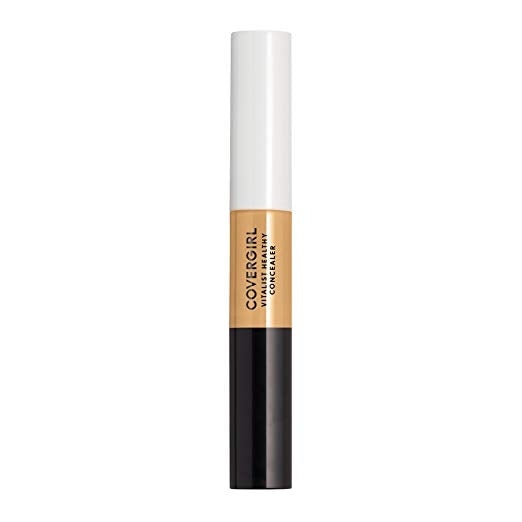 Covergirl Vitalist healthy concealer - Medium-Deep #795