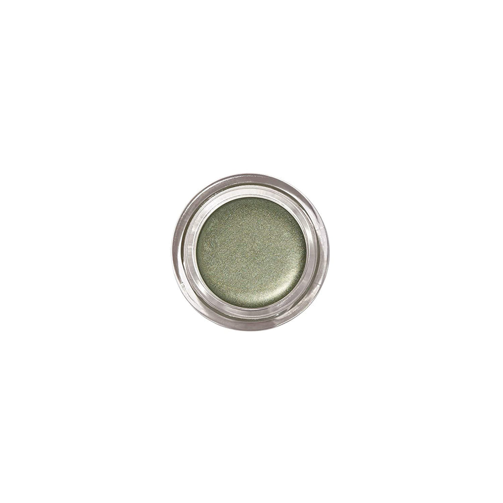 Revlon Creme Eye Shadow - #735 pistachio