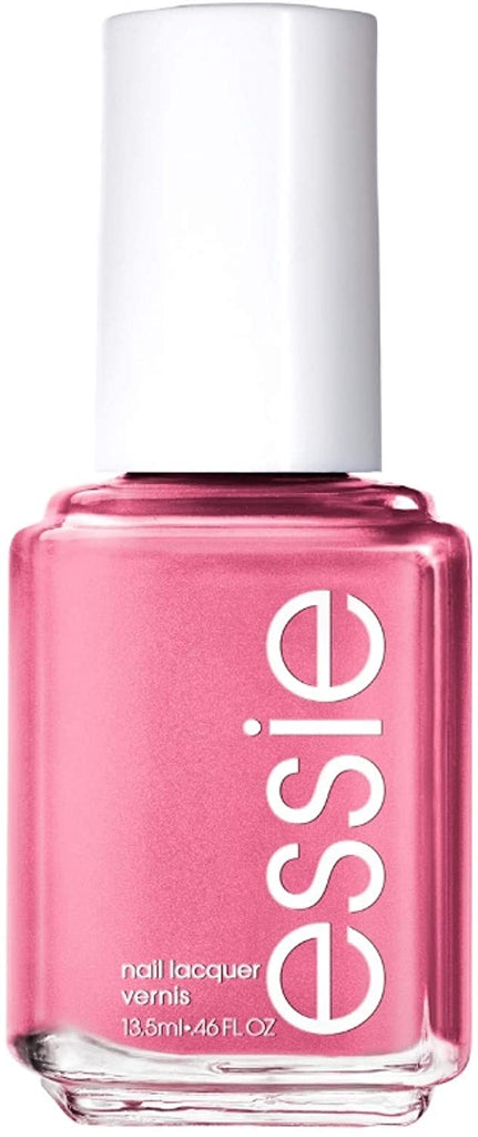 Essie Nail Polish - babes in the booth #220