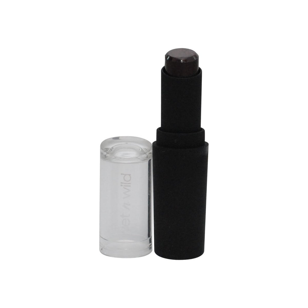 Wet n Wild MegaLast Lip Color-Coffe Buzz #34673