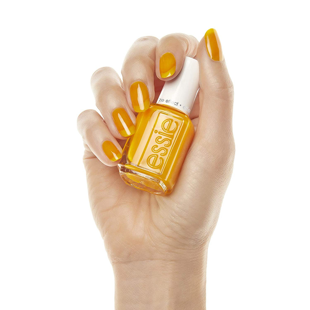 Essie Nail Polish - Sweet Supply #1561