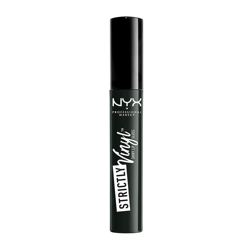 NYX Strictly Vinyl Lip Gloss - Bad Seed #SVLG08