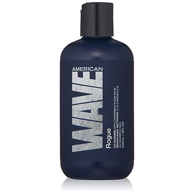 American Wave Rouge Co-cleanse 8 fl oz