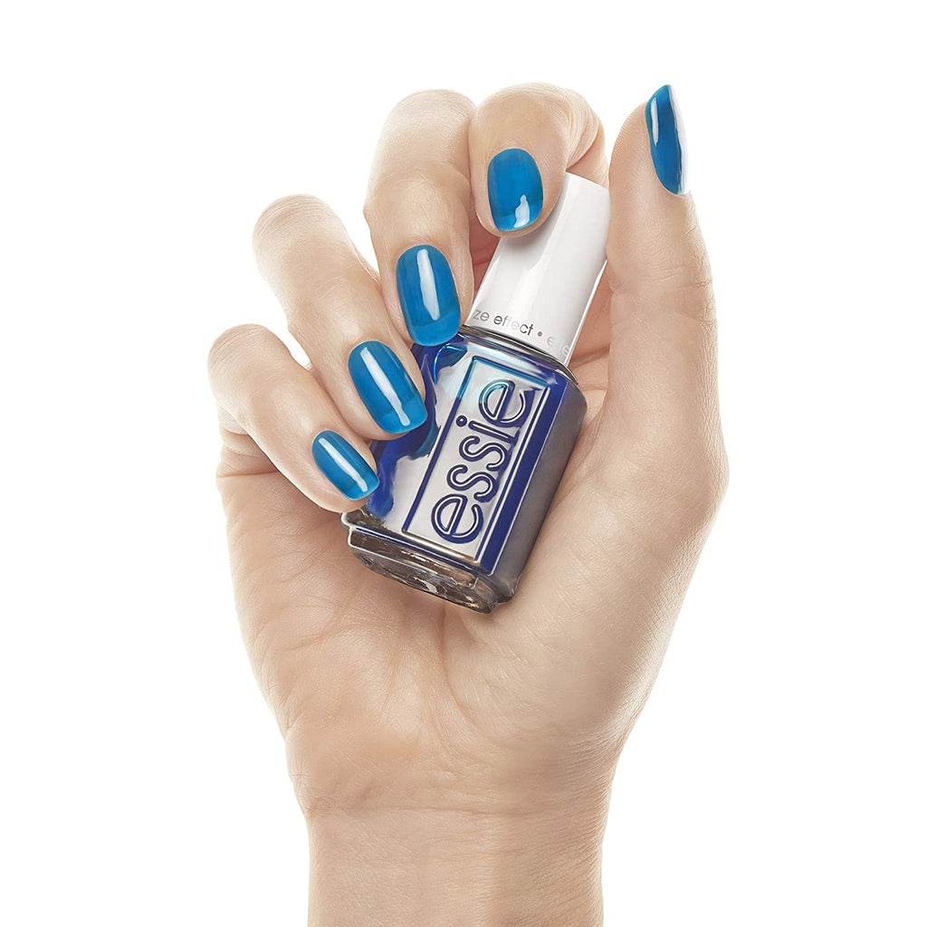 Essie Nail Polish - Ooh La Lolly - #1562