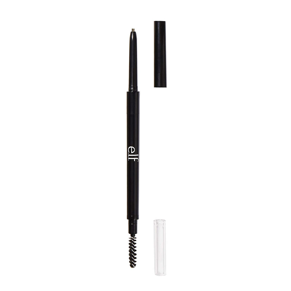 ELF Ultra Precise Brow Pencil - Neutral Brown