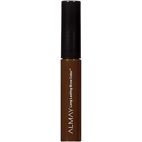 Almay Long lasting brow color - Auburn #40