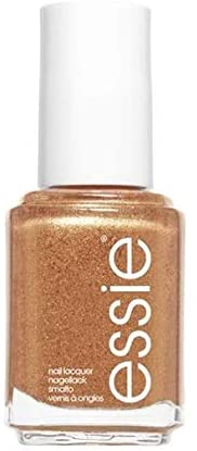 Essie Nail Polish - Can't Stop Her in Copper - #1536
