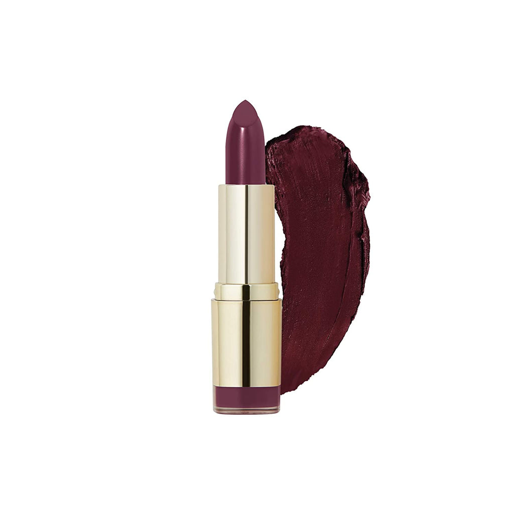 Milani Color Statement Matte Lipstick - Matte Flirty#71