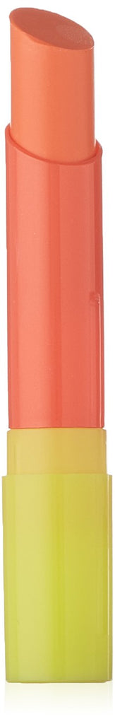 CoverGirl Lipslicks Smoochies Lip Balm - #double dare #565