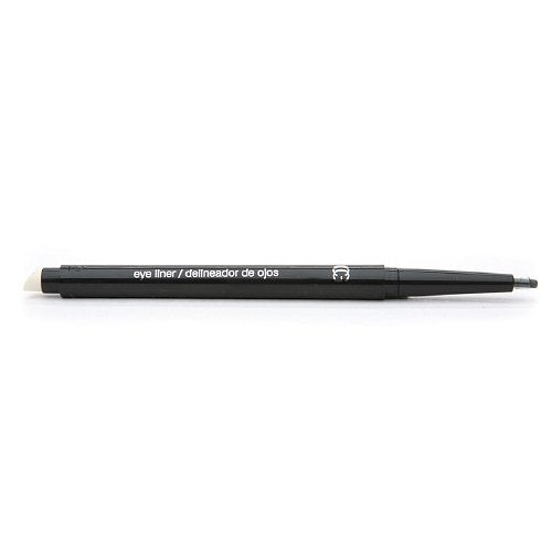 CoverGirl Queen Collection Eyeliner - black onyx #Q200