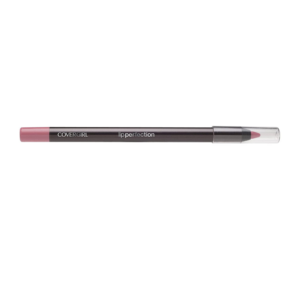 COVERGIRL Colorlicious Lip Perfection Lip Liner - Radiant #230