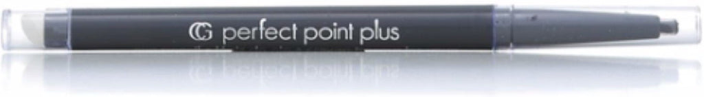 CoverGirl Perfect Point Plus Eye Pencil - charcoal #205