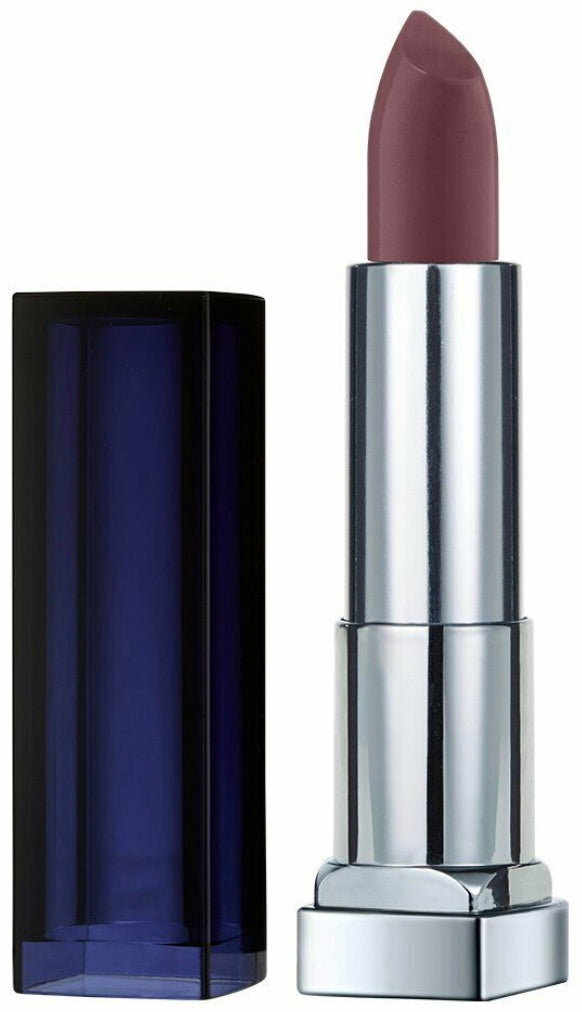 Maybelline Loaded Bold Lipstick - Chocoholic #785