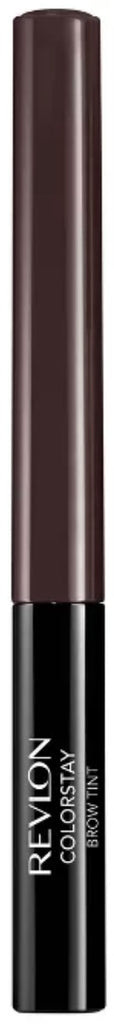 Revlon ColorStay Brow Tint - dark brown #710