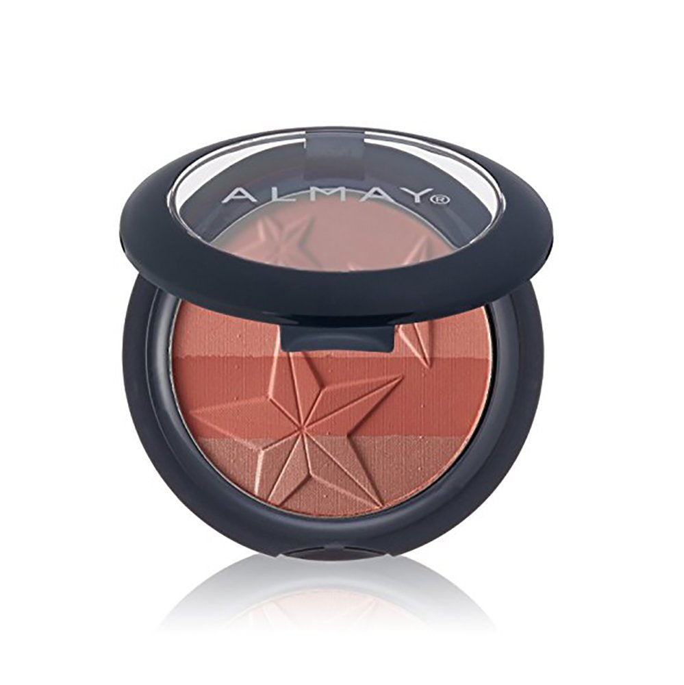 Almay smart shade powder blush -  #30