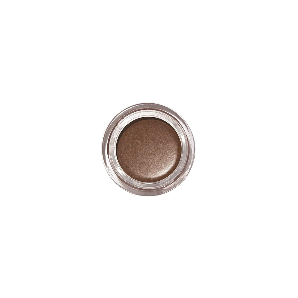 Revlon Colorstay Creme Eye Shadow -   espresso #715