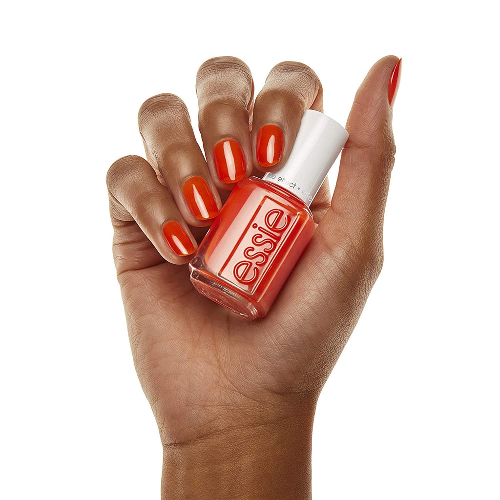 Essie Nail Polish - Confection Affection#1560