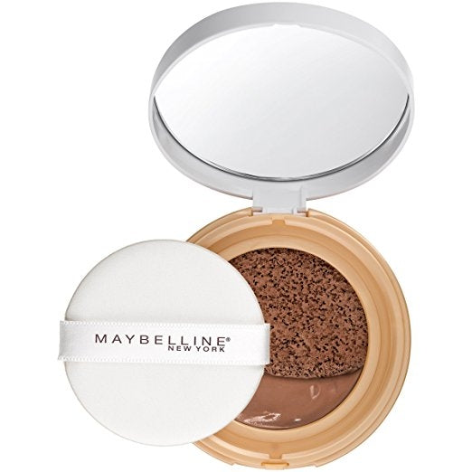 Maybelline Dream Cushion Liquid Foundation - #60 Cocoa