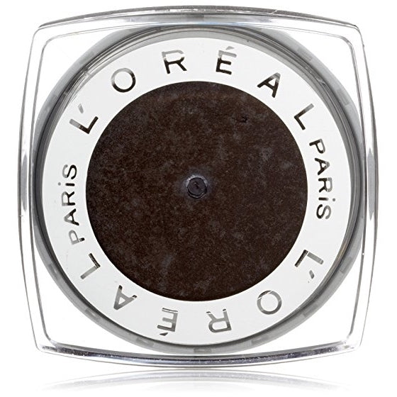 L'Oreal Infallible 24HR Shadow - Continuous Cocoa #891