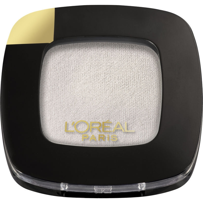 Loreal Colour Riche Eyeshadow - Petitie Perle #205