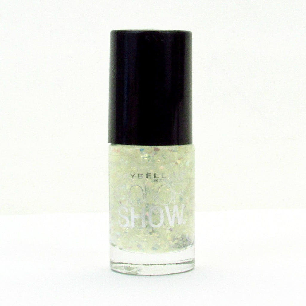 Maybelline Color Show Nail Polish Lacquer #285 Diamond In the Rough