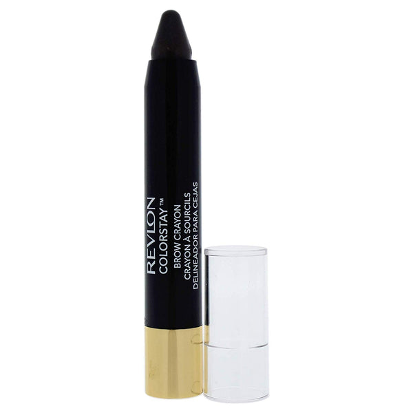 Revlon Brow Crayon - #315 dark brown