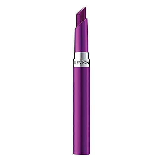 Revlon Ultra HD Gel Lipcolor - #770 hd twilight