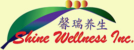 Shine Wellness, Inc.